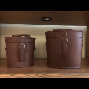 New Condition Decor Buckets
